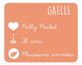 Portrait-Gaelle-Bis